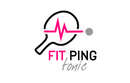 News ! Fit Ping Tonic !